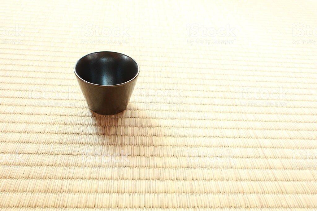 sake-tatami.jpg