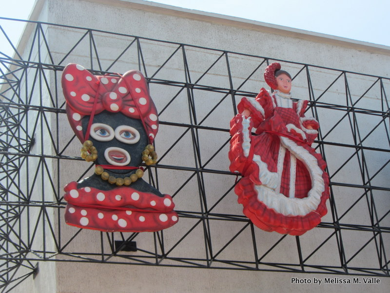 3.1.14 Barranquilla Carnaval (1)-001.JPG