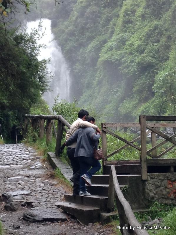 3.24.14 Otavalo, Ecuador (14).JPG