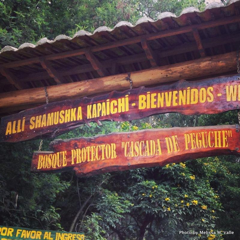 3.24.14 Otavalo, Ecuador (32).JPG