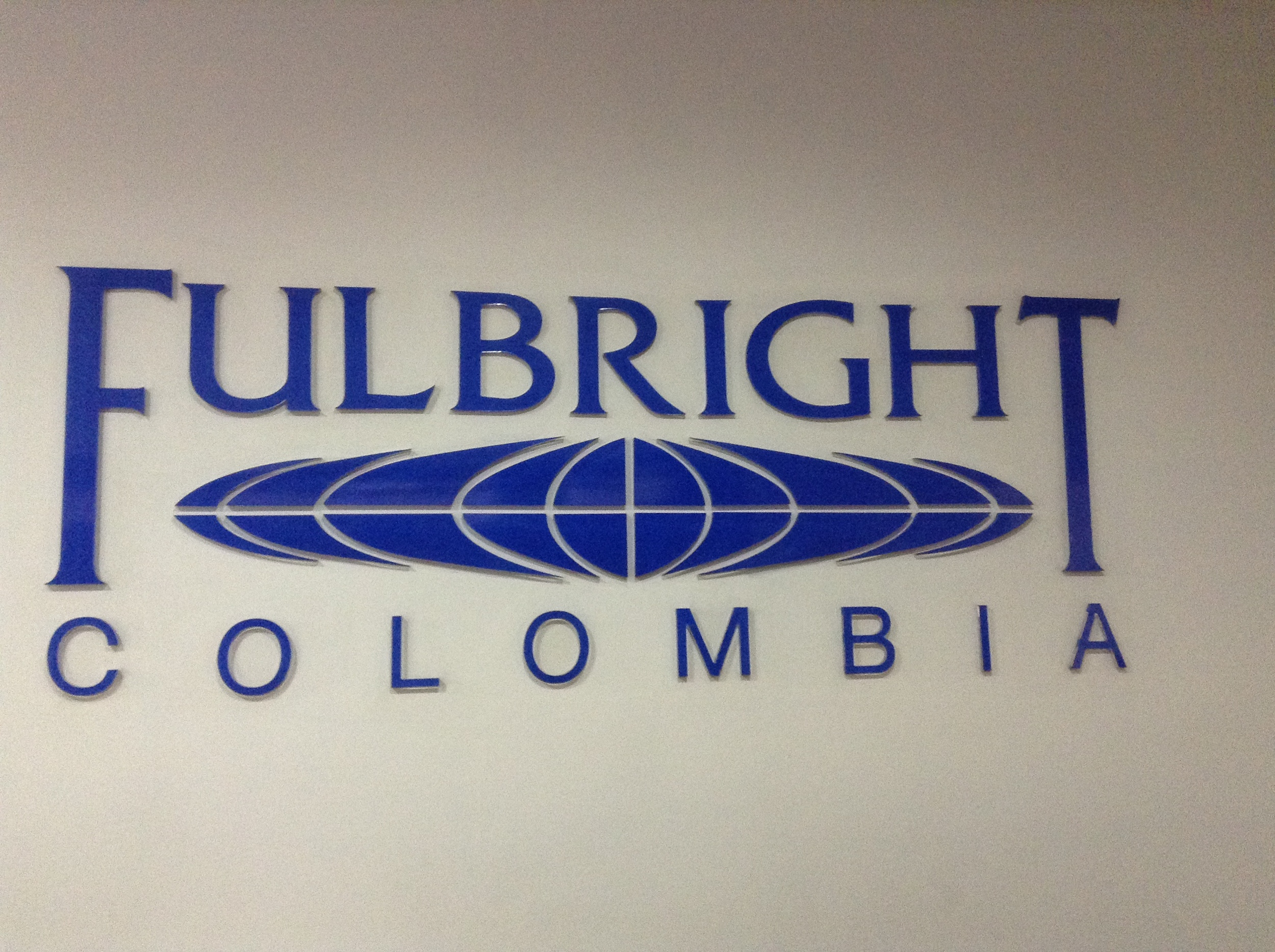 4.24.14 Bogotá- Fulbright House (9).JPG
