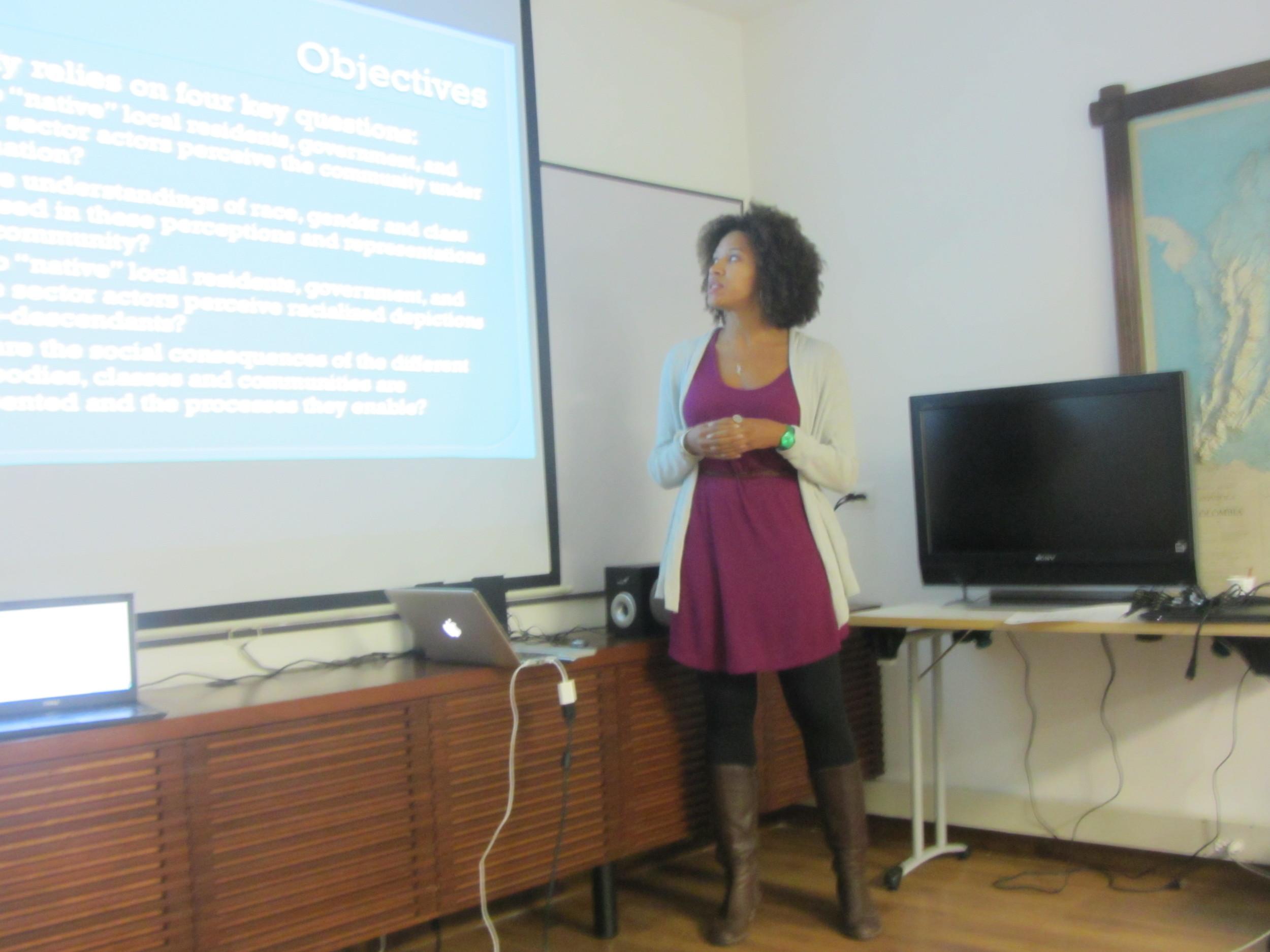 4.24.14. Bogota-Final Fulbright presentation (4).JPG