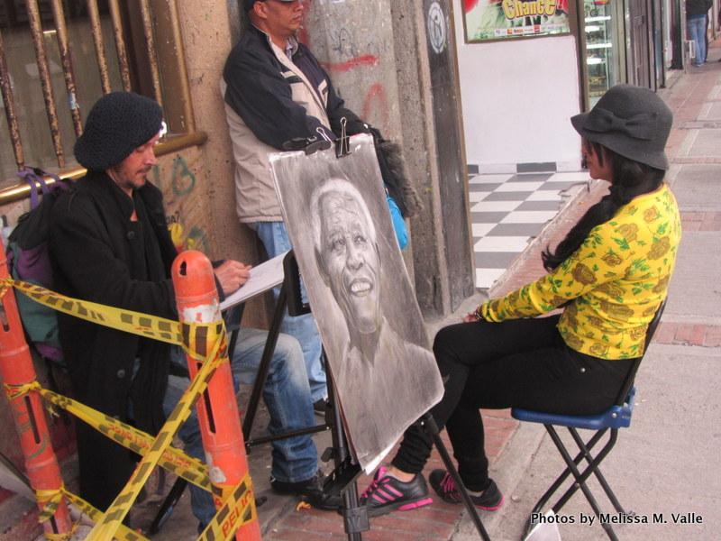 4.25.14. Bogota-walking around downtown (25).JPG