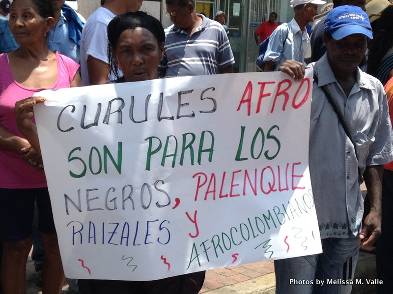 4.28.14 Vendedores ambulantes protest (4).JPG