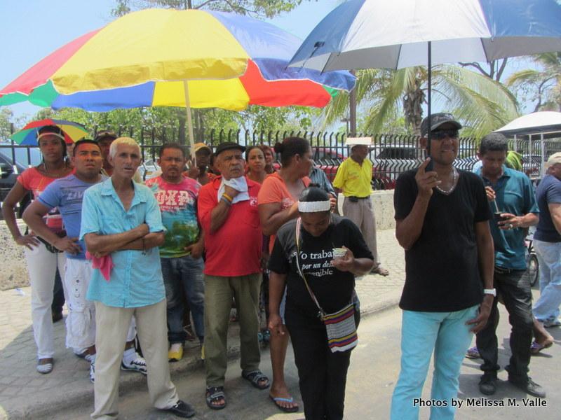 4.28.14 Vendedores ambulantes protest (39).JPG