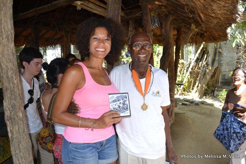 2.2.14 Trip to Palenque de San Basilio (21).JPG