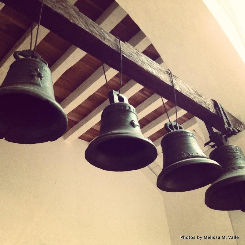 4.23.14 Inquisition Museum (9)-001.JPG