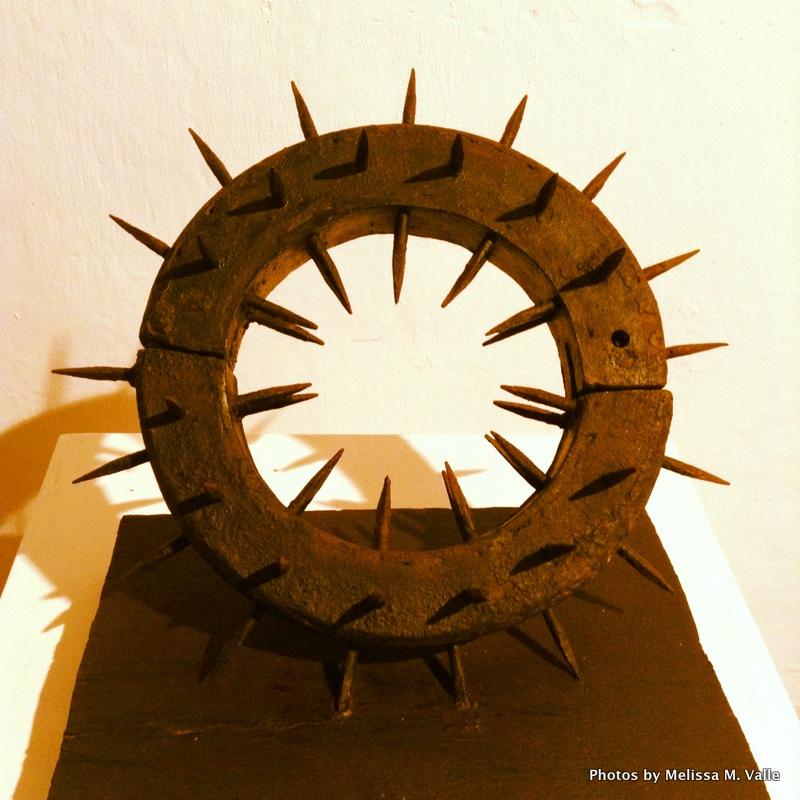 4.23.14 Inquisition Museum (6)-001.JPG