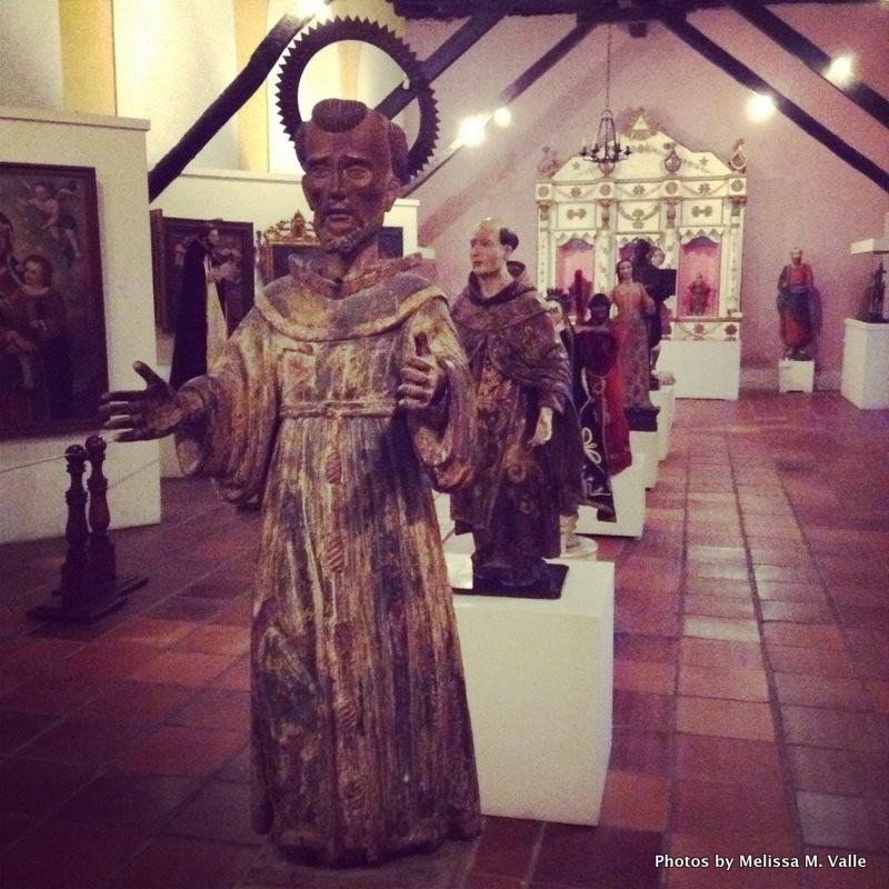 4.23.14 Museo San Pedro Claver (12)-001.JPG
