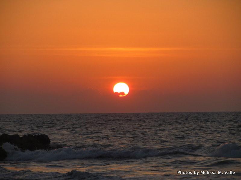 5.11.14 Last Sunday at Playa Marbella (18).JPG