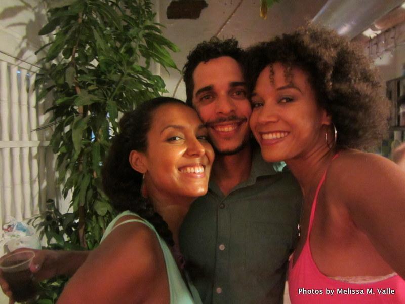 5.10.14 My Despedida (6)Salma, me and Jhonatan.JPG