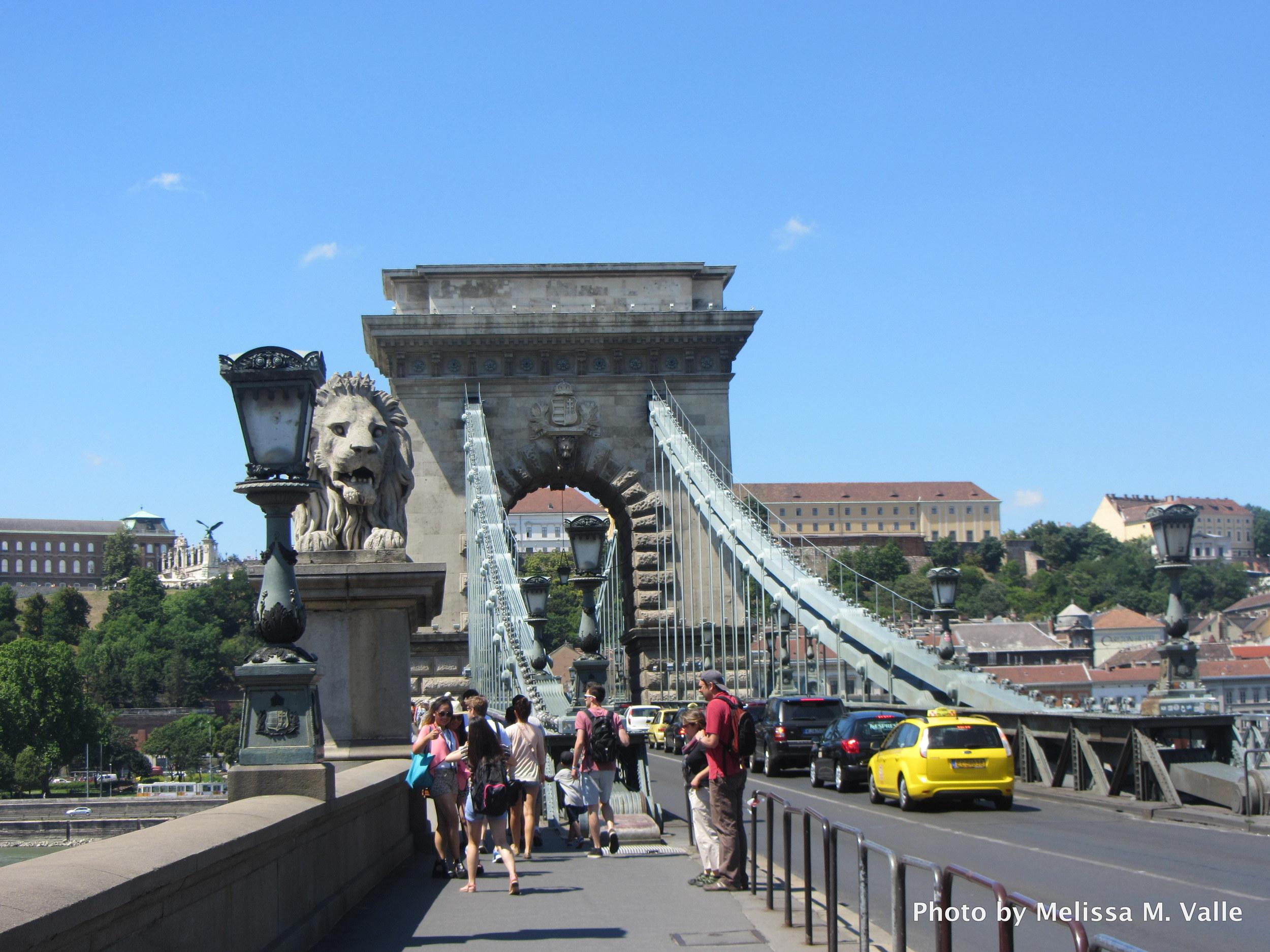 7.3.14 Budapest, Hungary (13).JPG