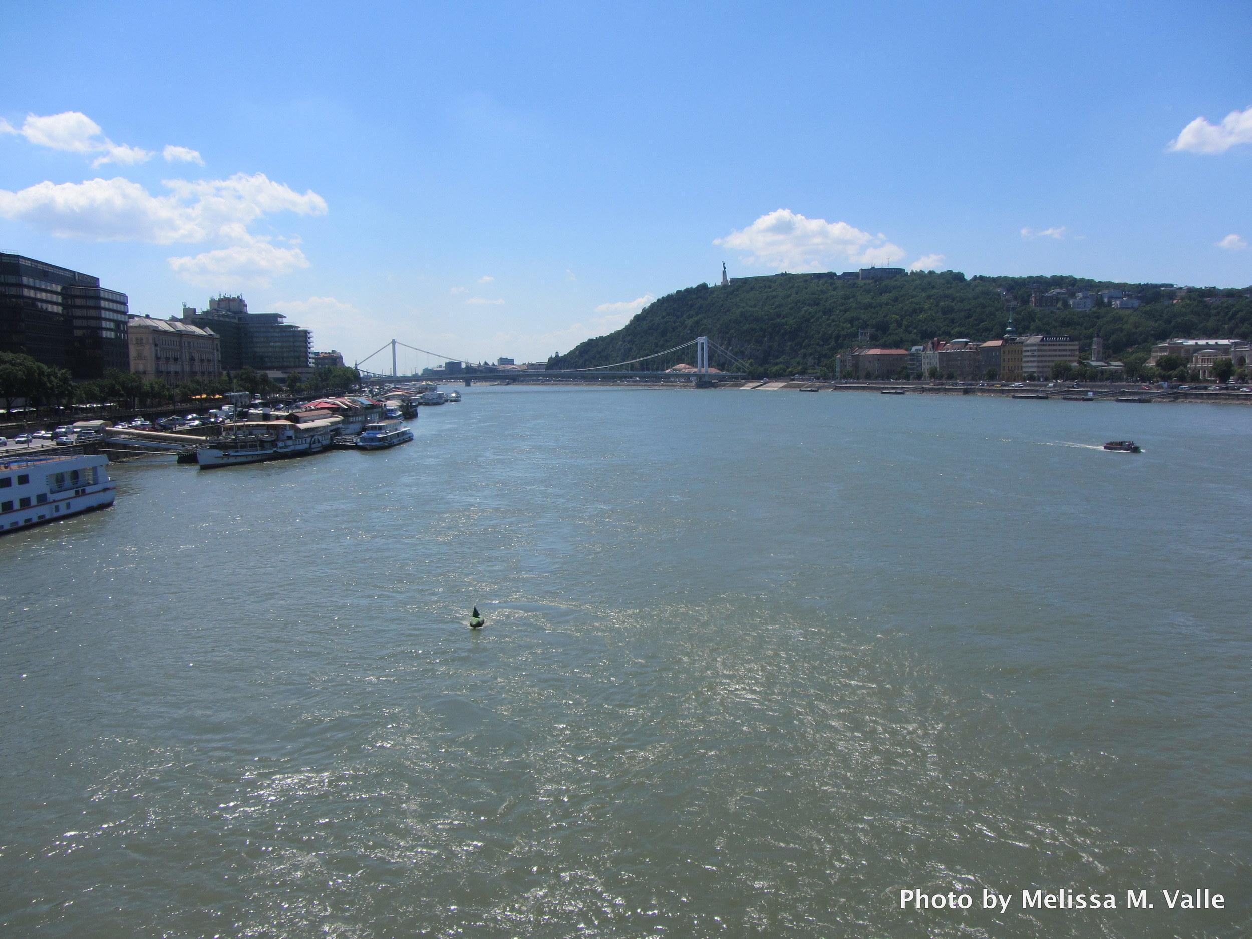 7.3.14 Budapest, Hungary (21).JPG