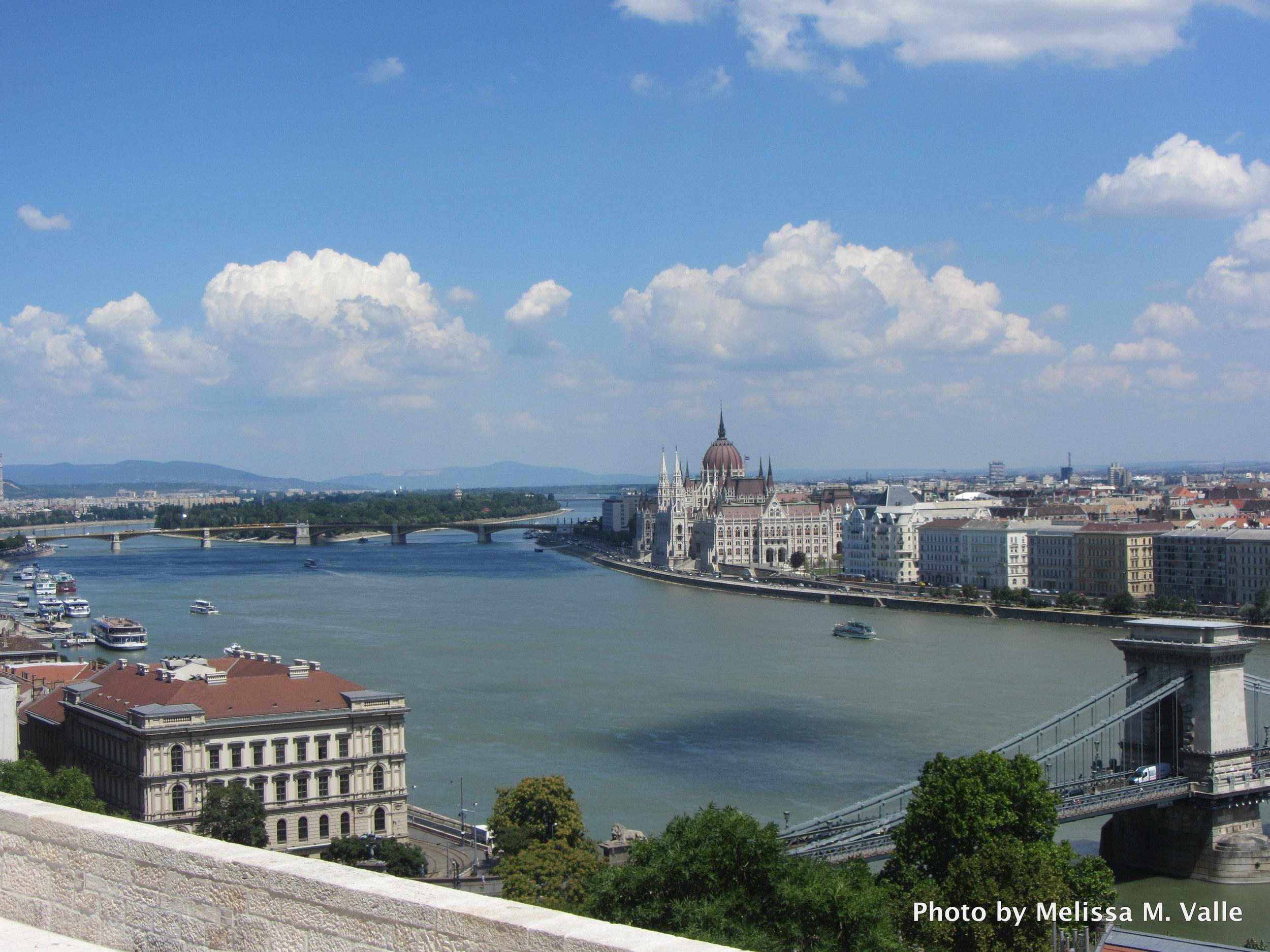 7.3.14 Budapest, Hungary (32).JPG