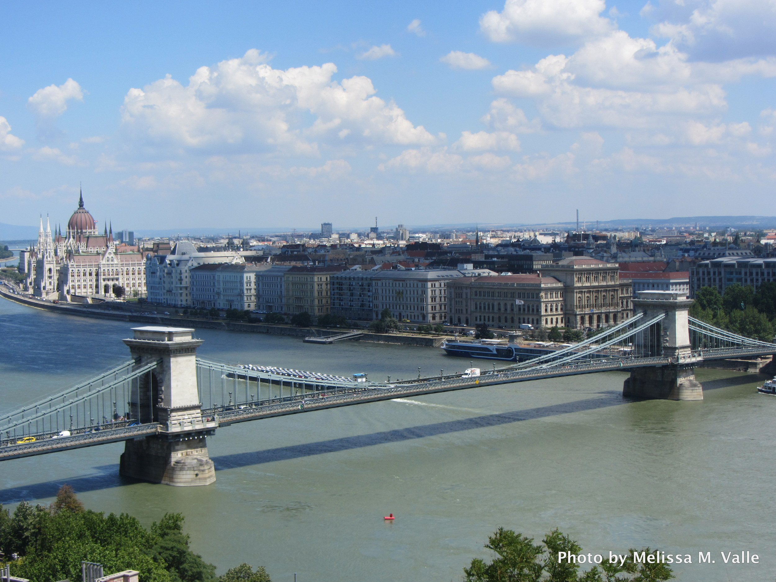 7.3.14 Budapest, Hungary (33).JPG