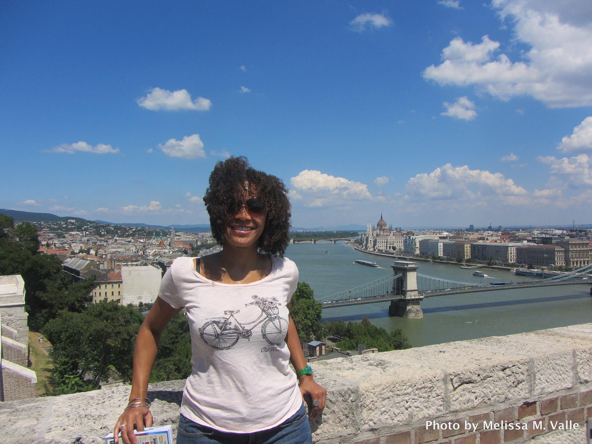 7.3.14 Budapest, Hungary (34).JPG