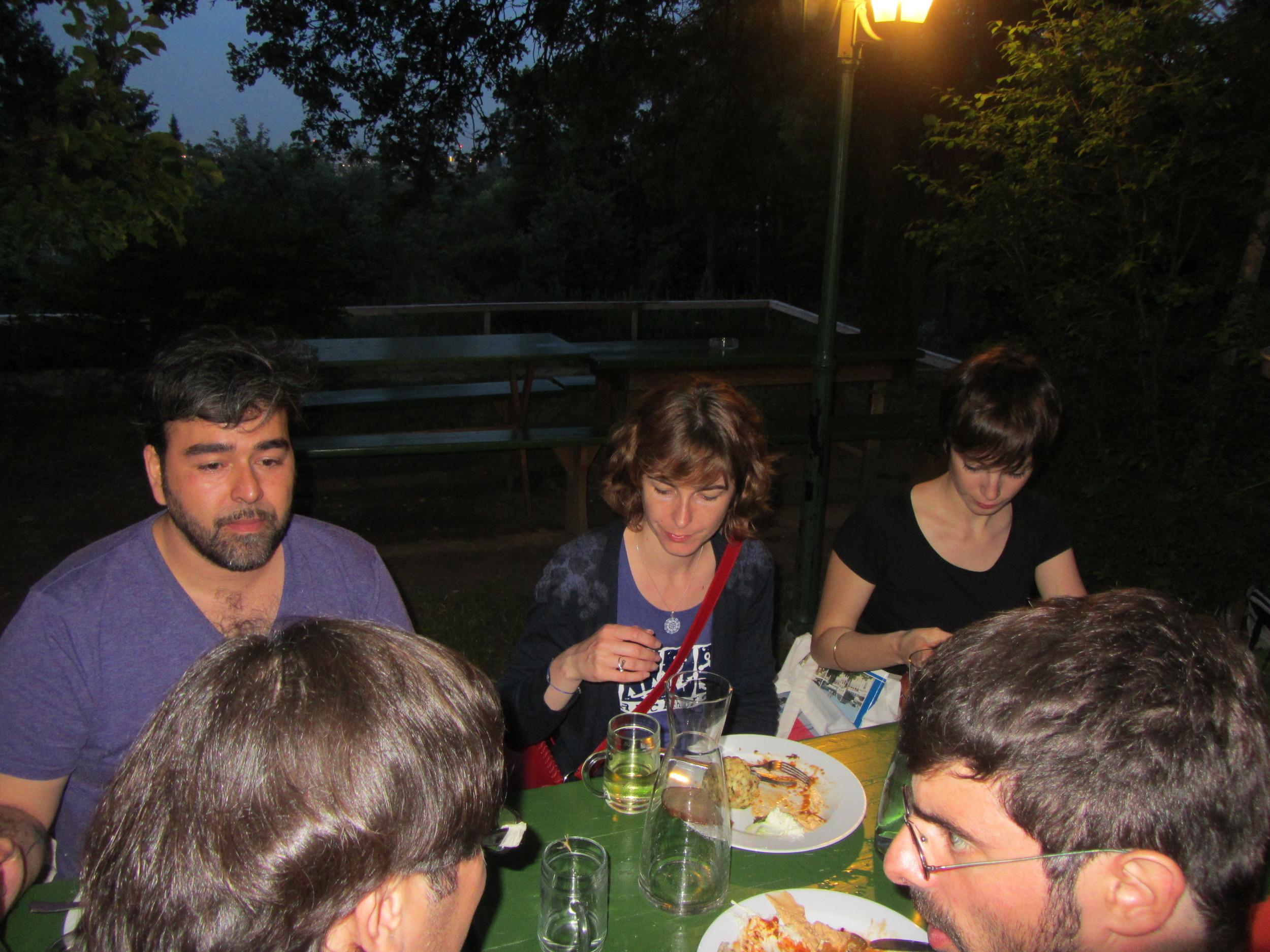 7.5.14 Vienna, Austria- Vineyard Dinner (11).JPG