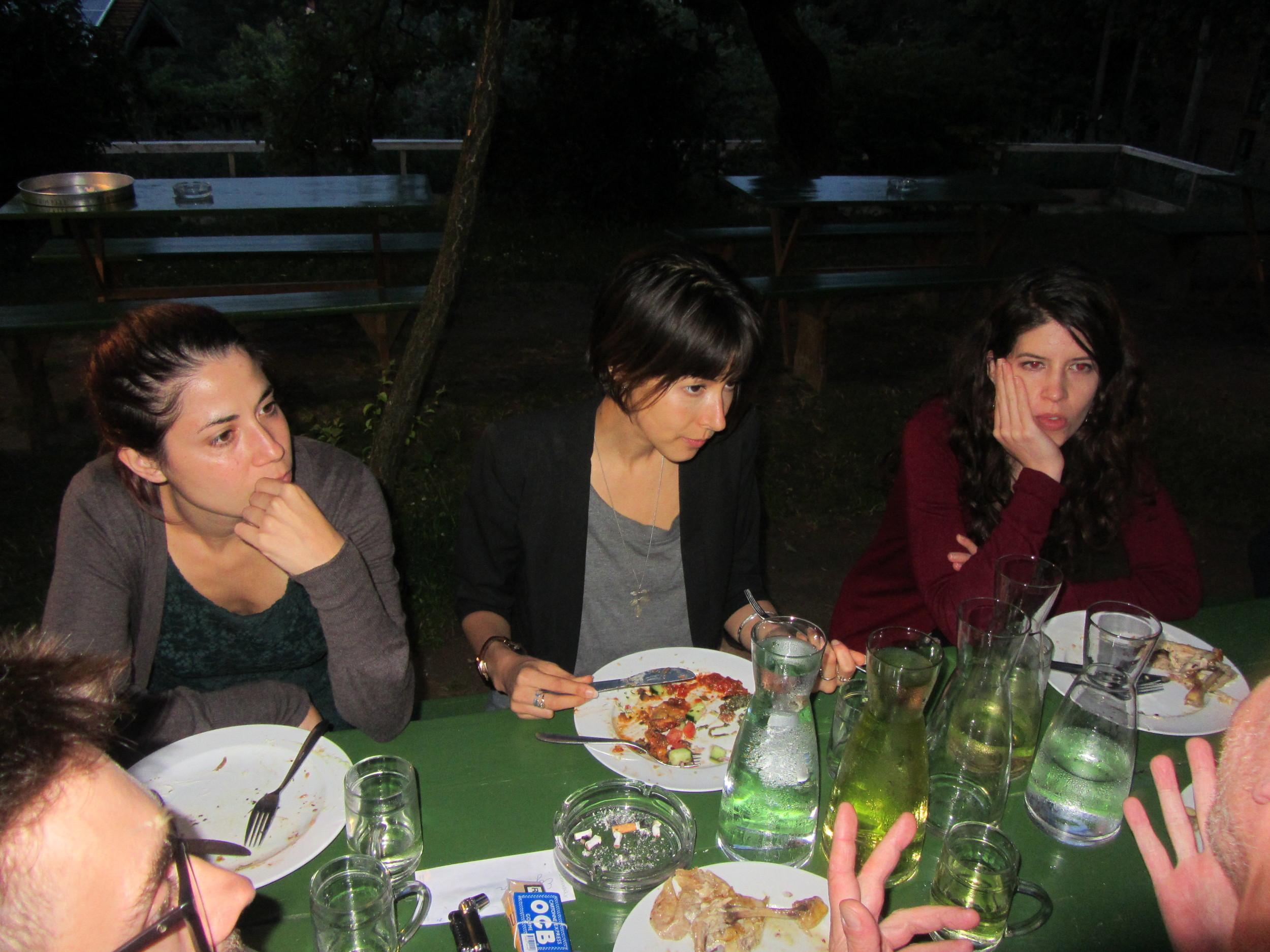 7.5.14 Vienna, Austria- Vineyard Dinner (7).JPG