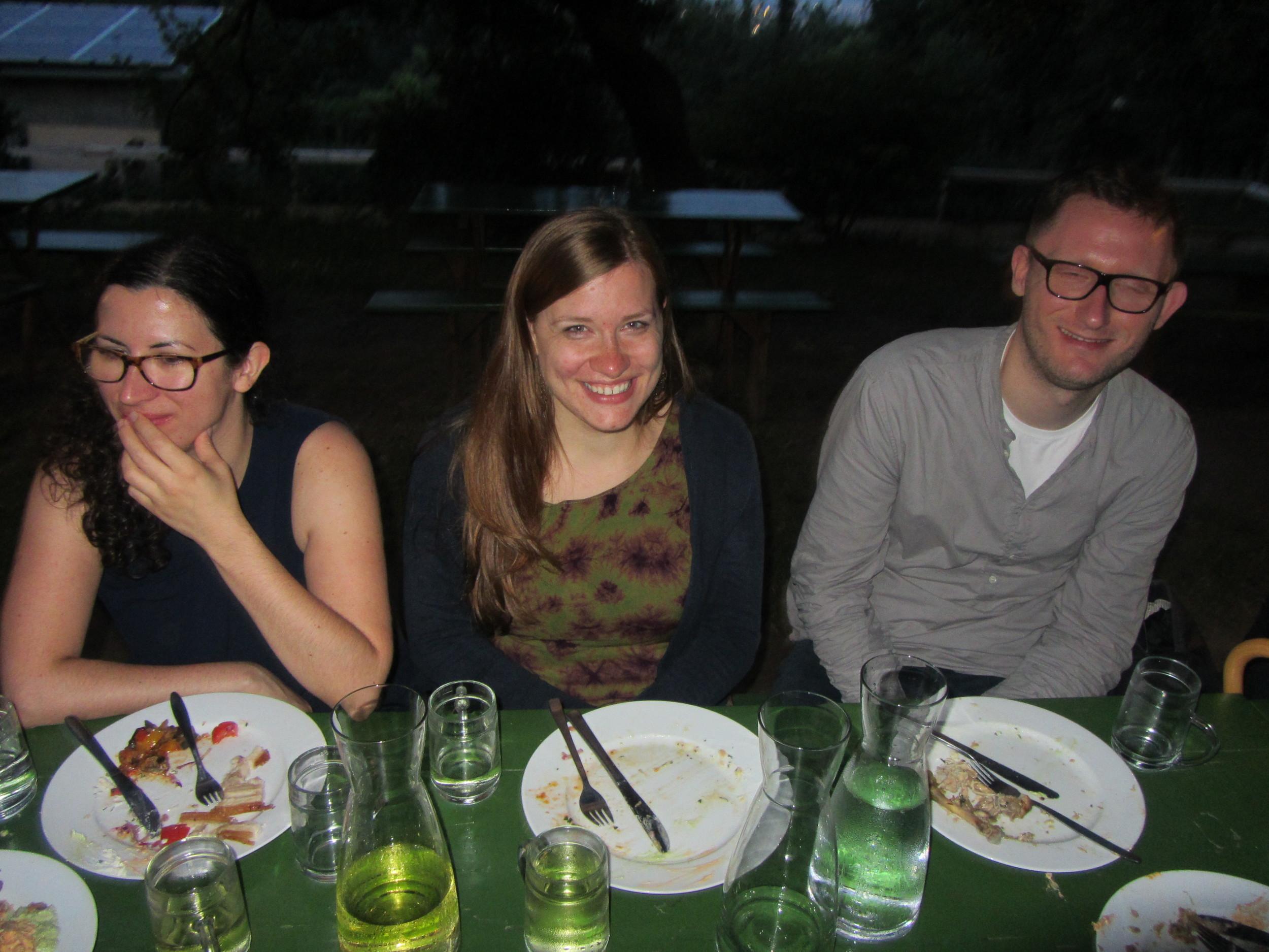 7.5.14 Vienna, Austria- Vineyard Dinner (8).JPG