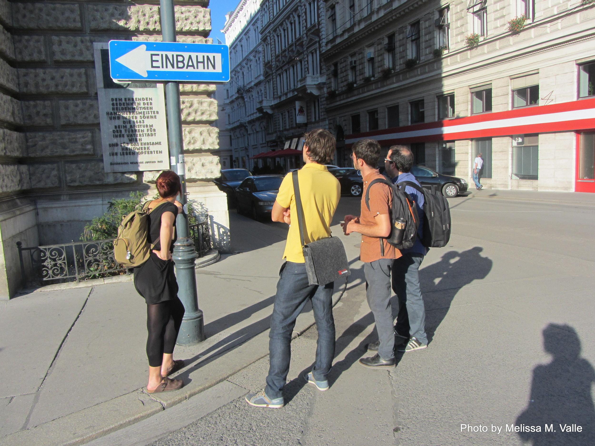 7.6.14 Vienna, Austria- After class exploring (8).JPG