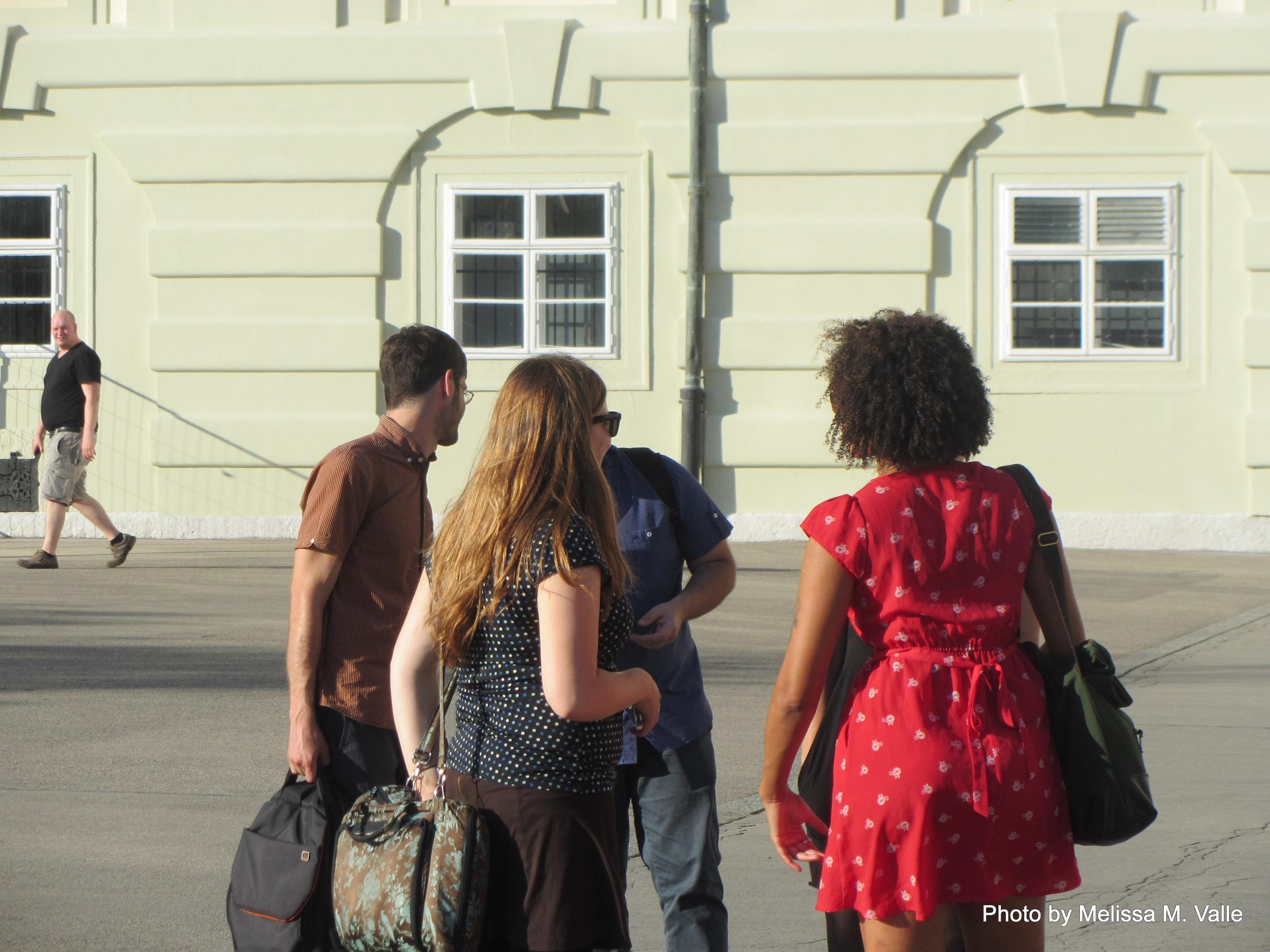 7.6.14 Vienna, Austria- After class exploring (10).JPG