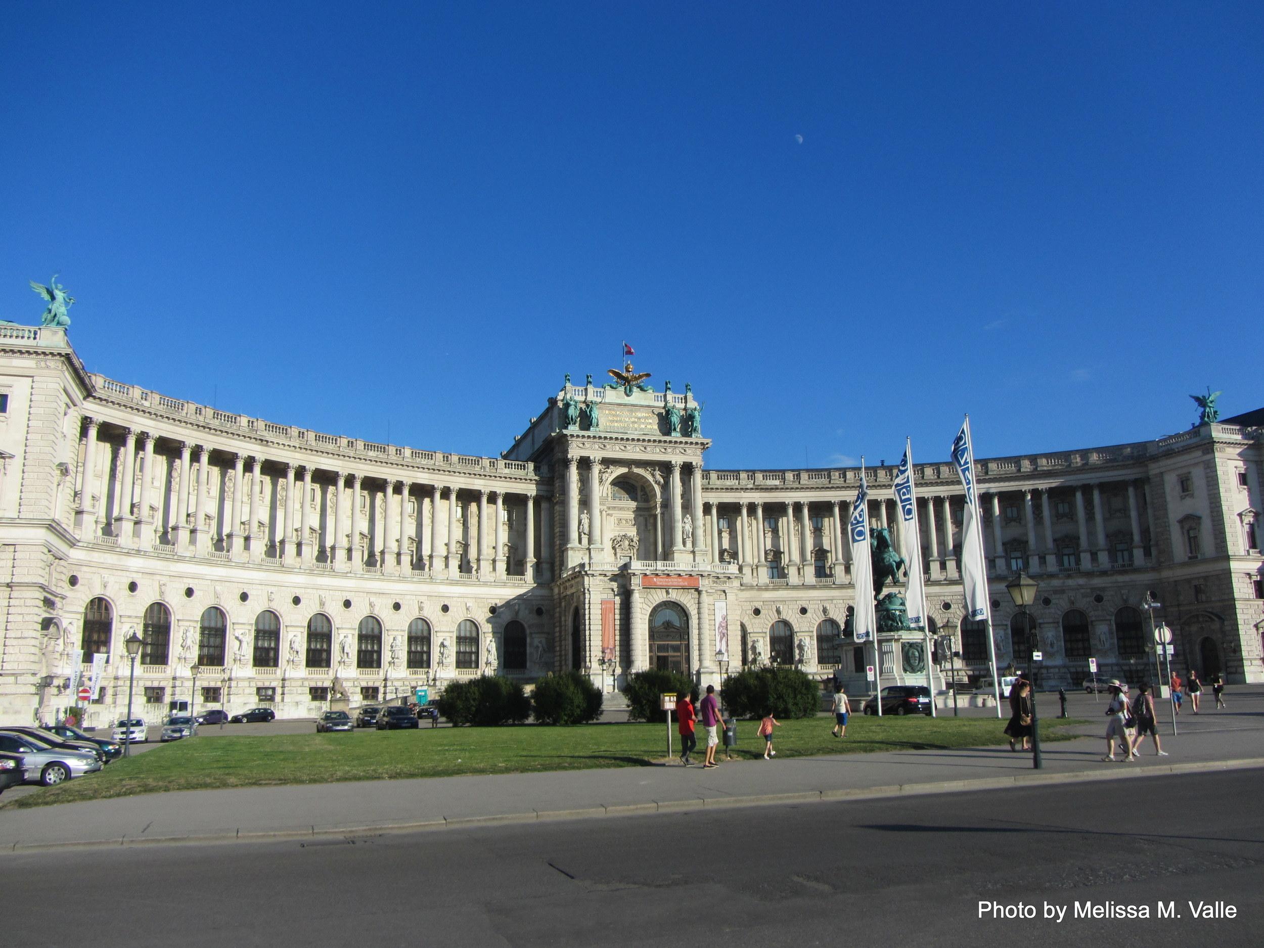 7.6.14 Vienna, Austria- After class exploring (17).JPG