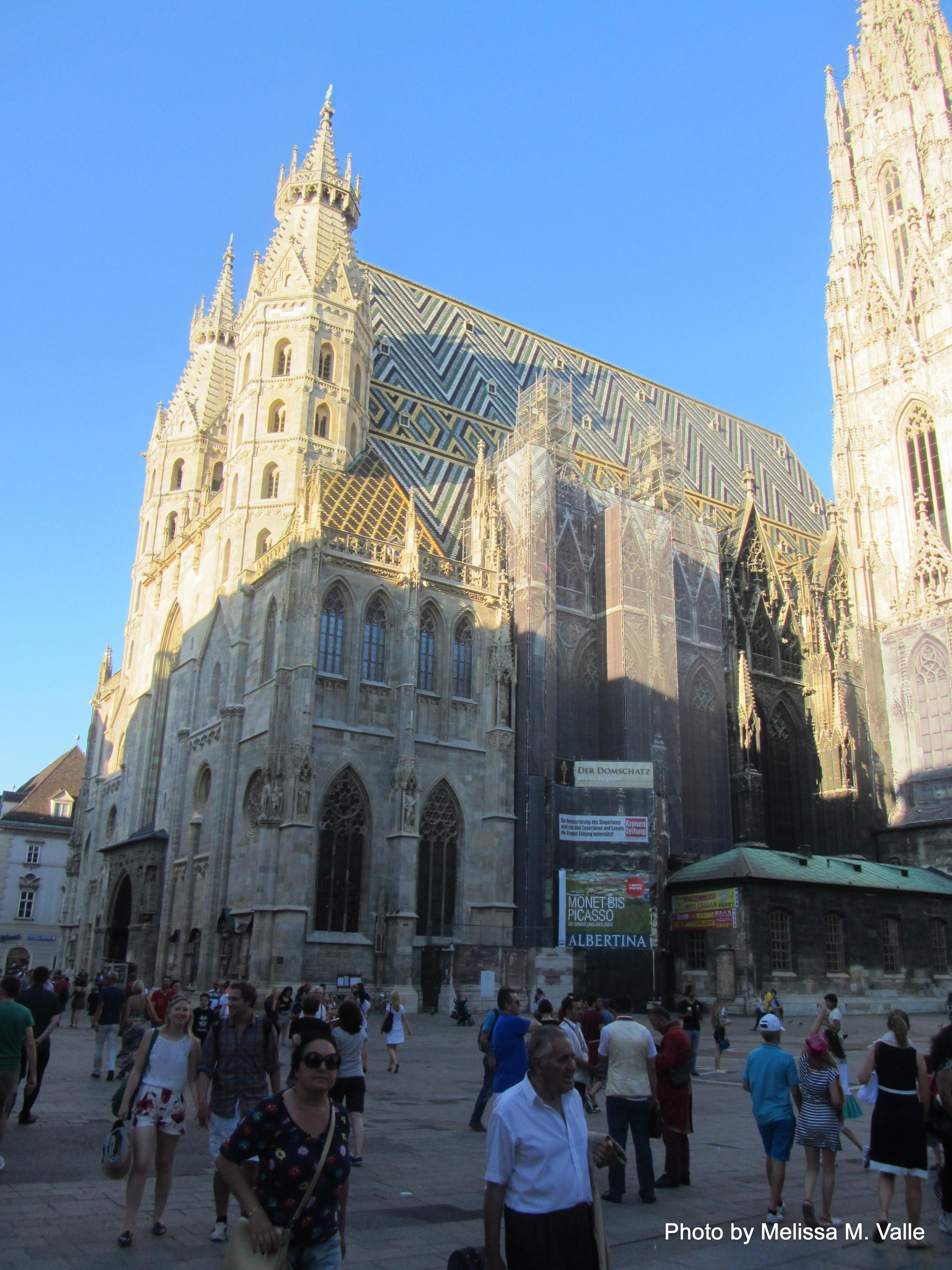 7.6.14 Vienna, Austria- After class exploring (33).JPG