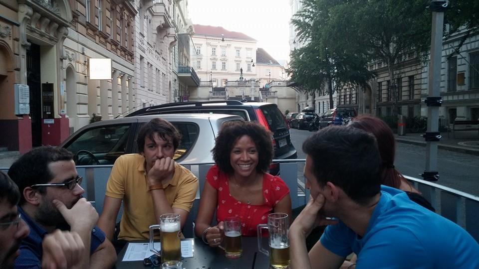 7.6.14 Vienna, Austria- After class exploring (23).jpg