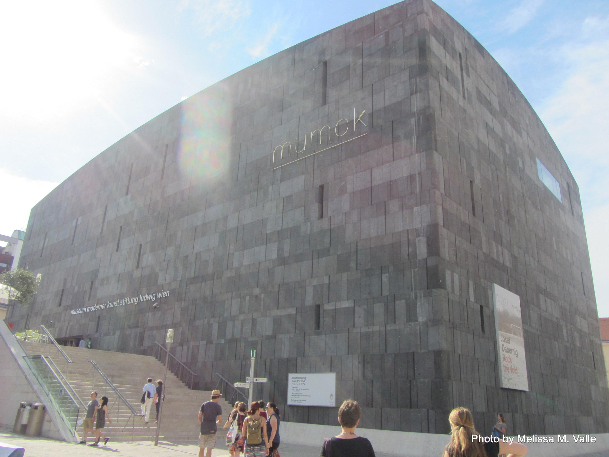 7.7.14 Vienna, Austria- Museum Quartier (3).JPG