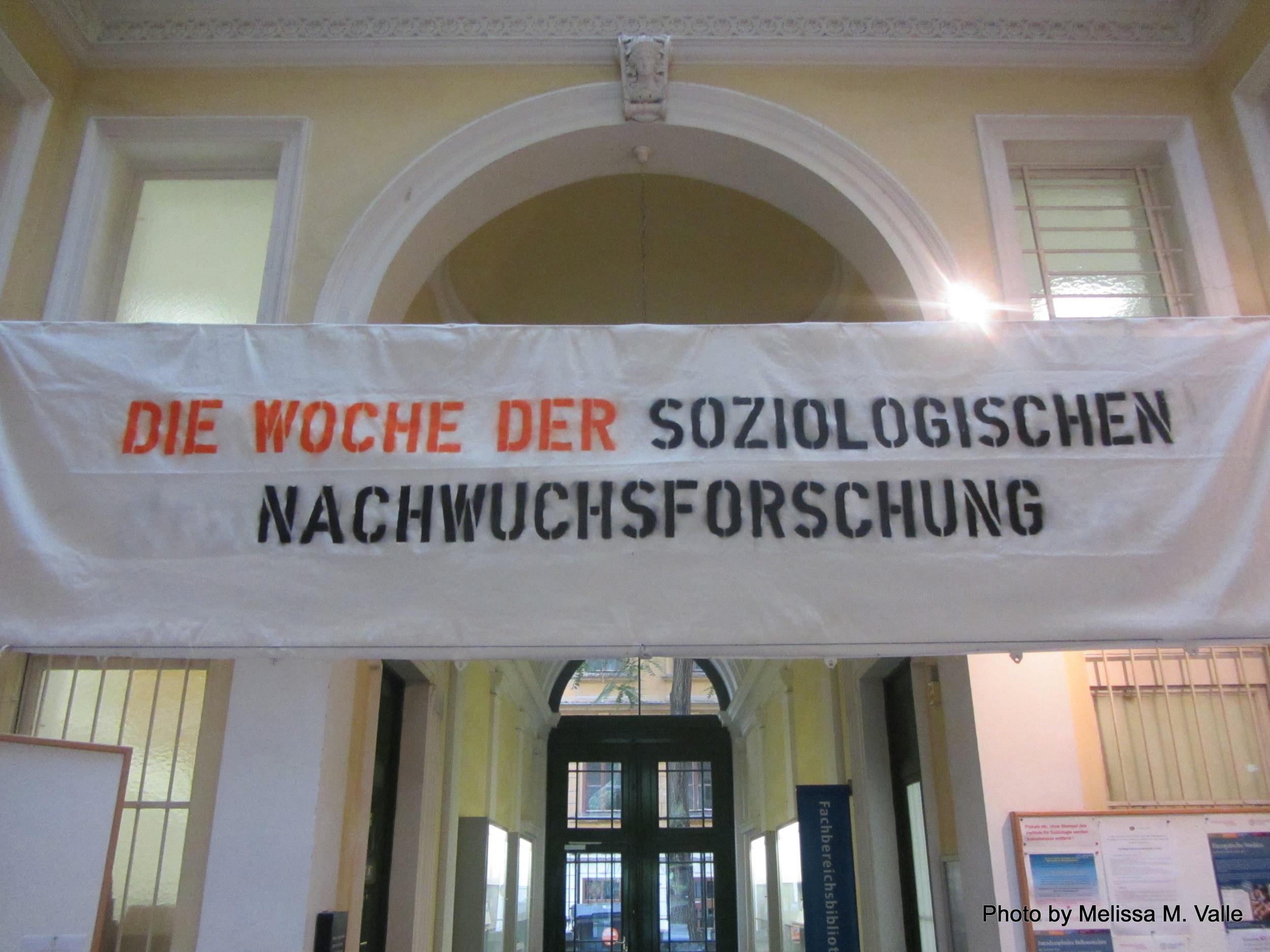 7.9.14 Vienna, Austria-Last day of summer school (4).JPG