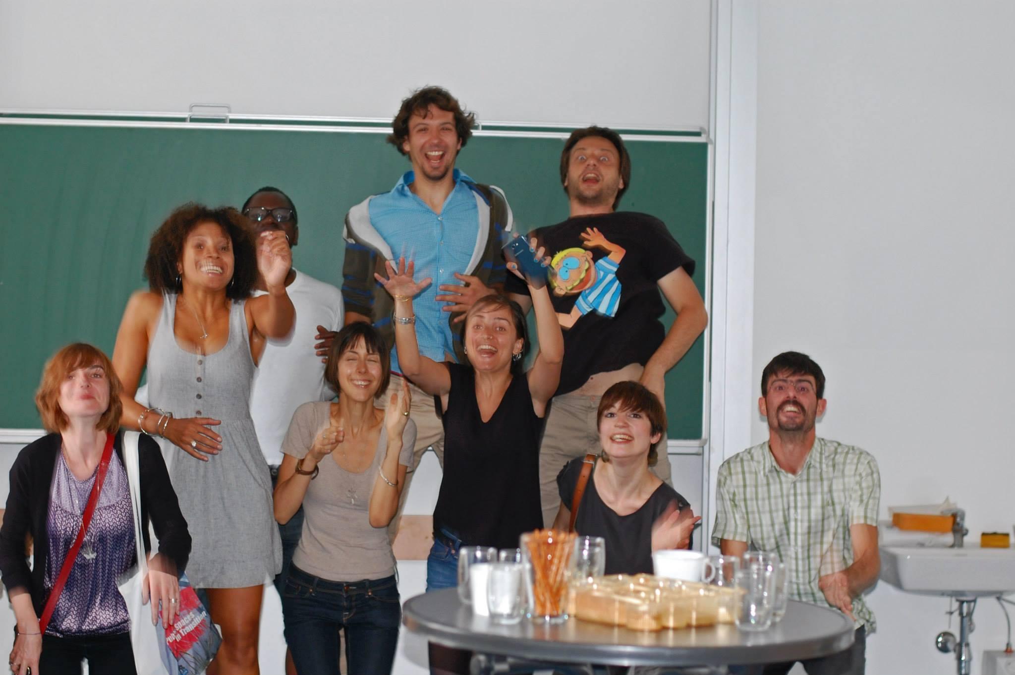 7.9.14 Vienna, Austria-Last day of summer school (10).jpg