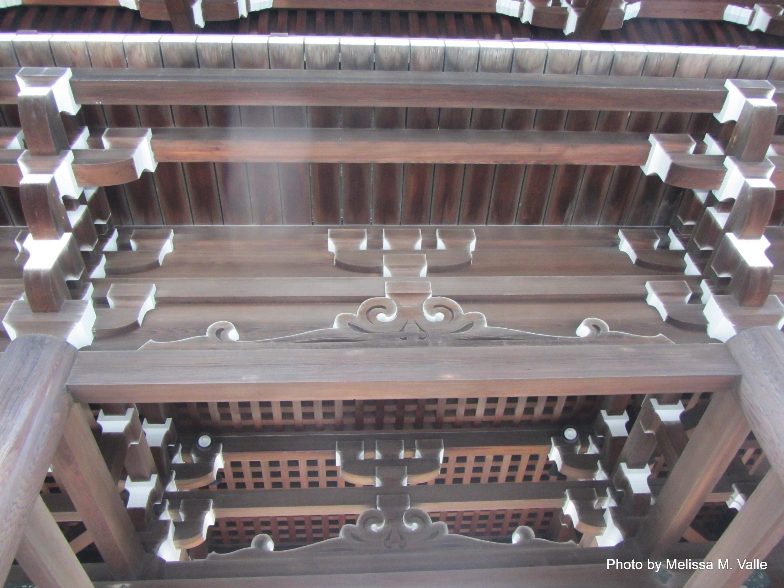 7.14.14 Tokyo, Japan- Meiji Jingū Shrine (25).JPG