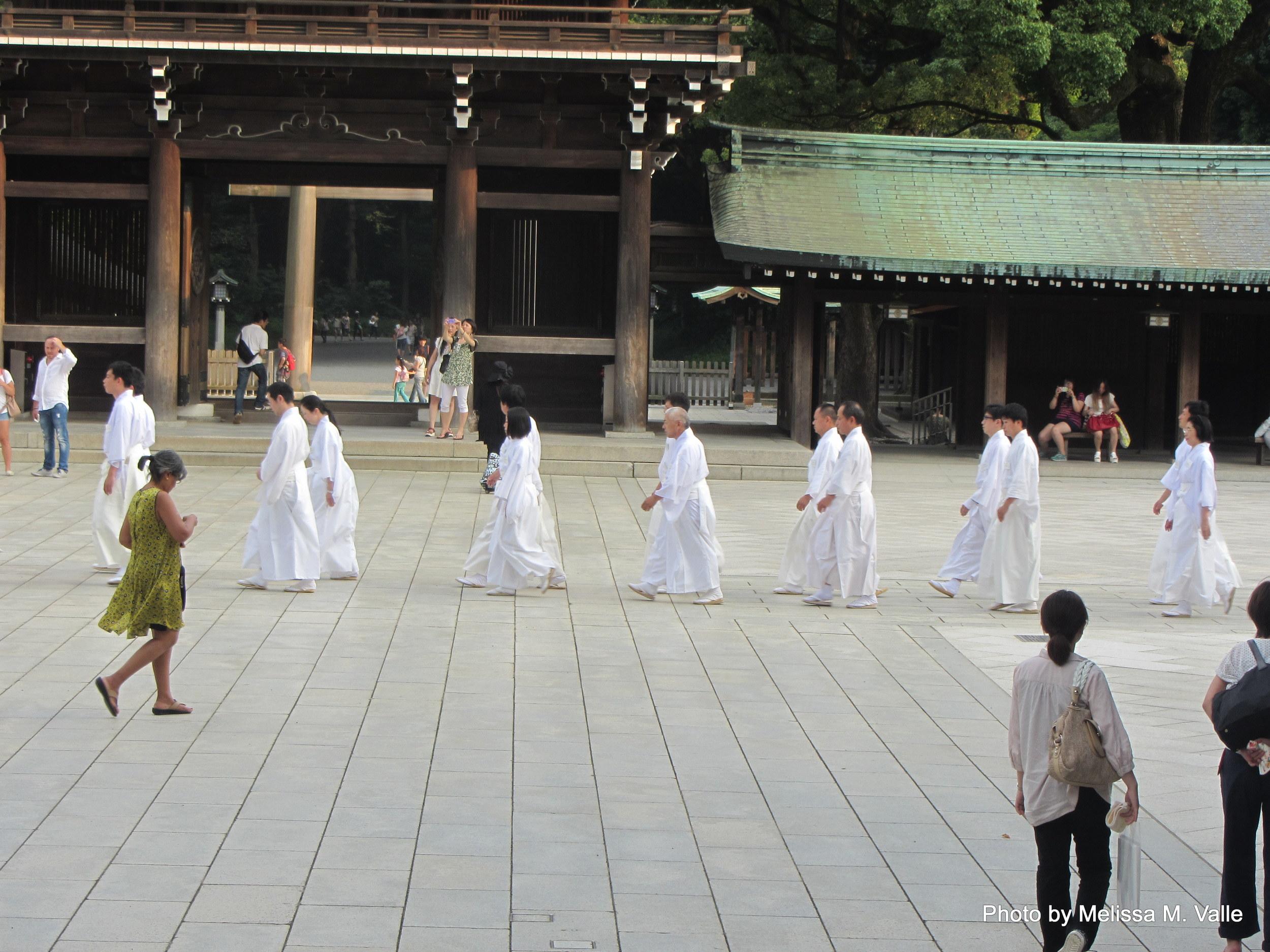 7.14.14 Tokyo, Japan- Meiji Jingū Shrine (48).JPG