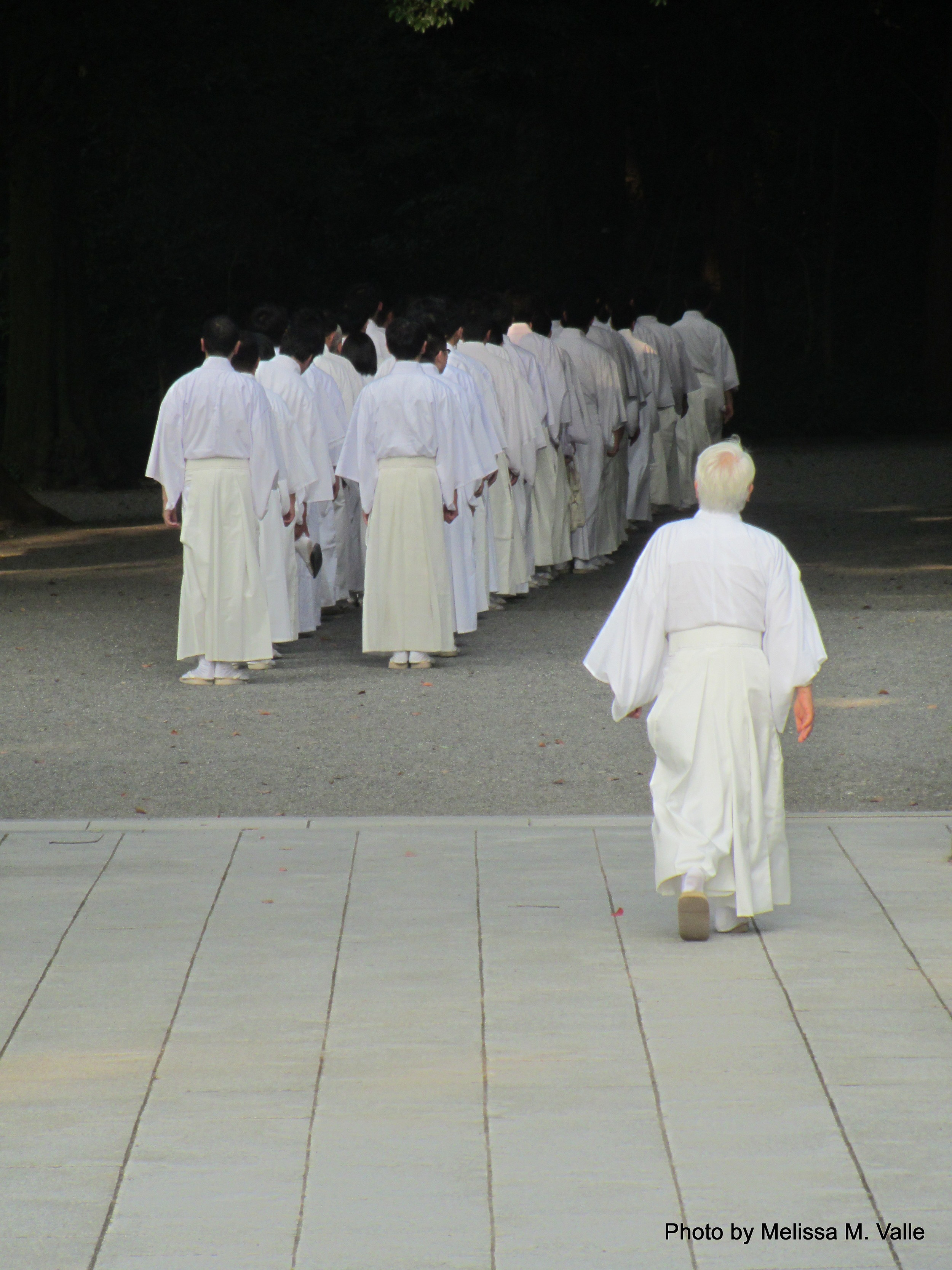 7.14.14 Tokyo, Japan- Meiji Jingū Shrine (53).JPG