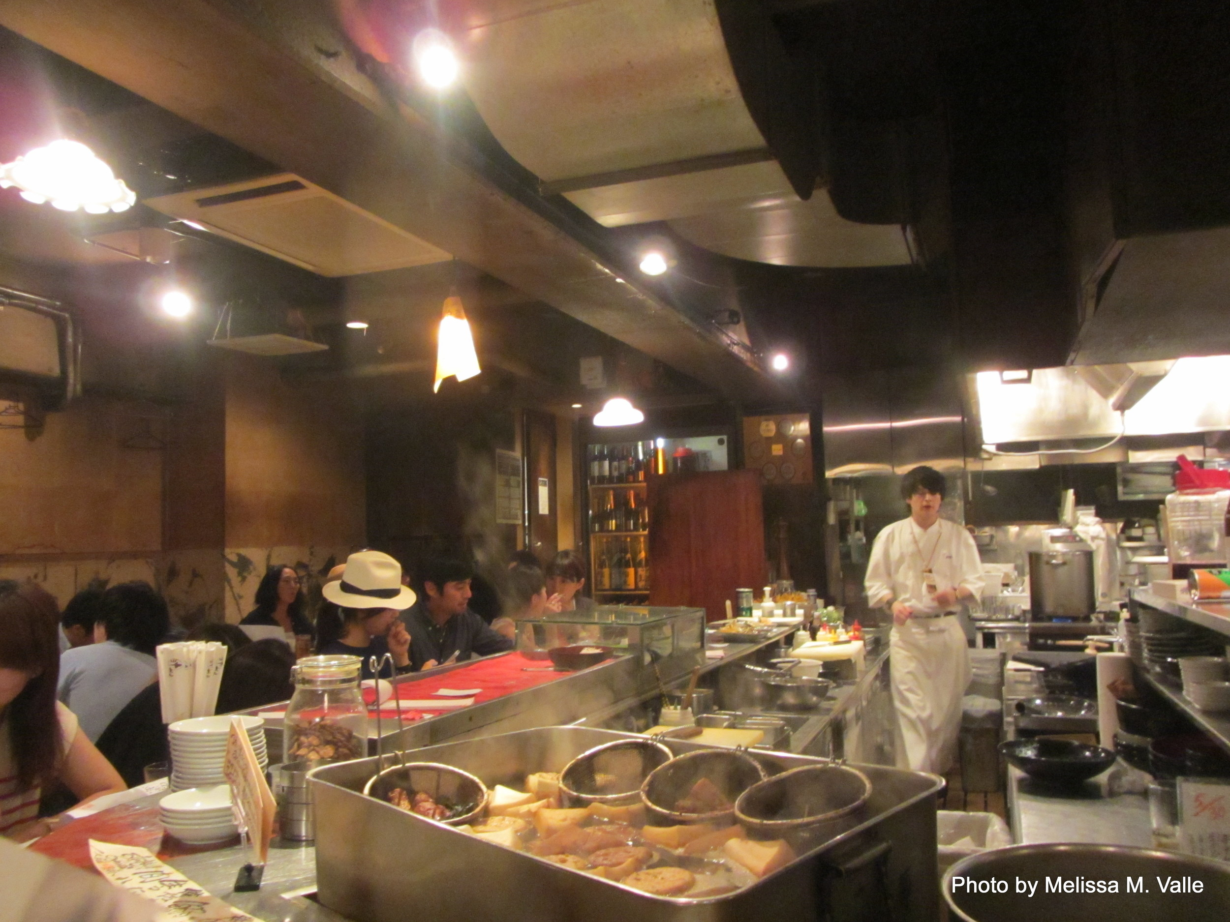 7.17.14 Tokyo, Japan- Hanging with Nelson Saldaña in Shimokitazawa and Shibuya (6).JPG
