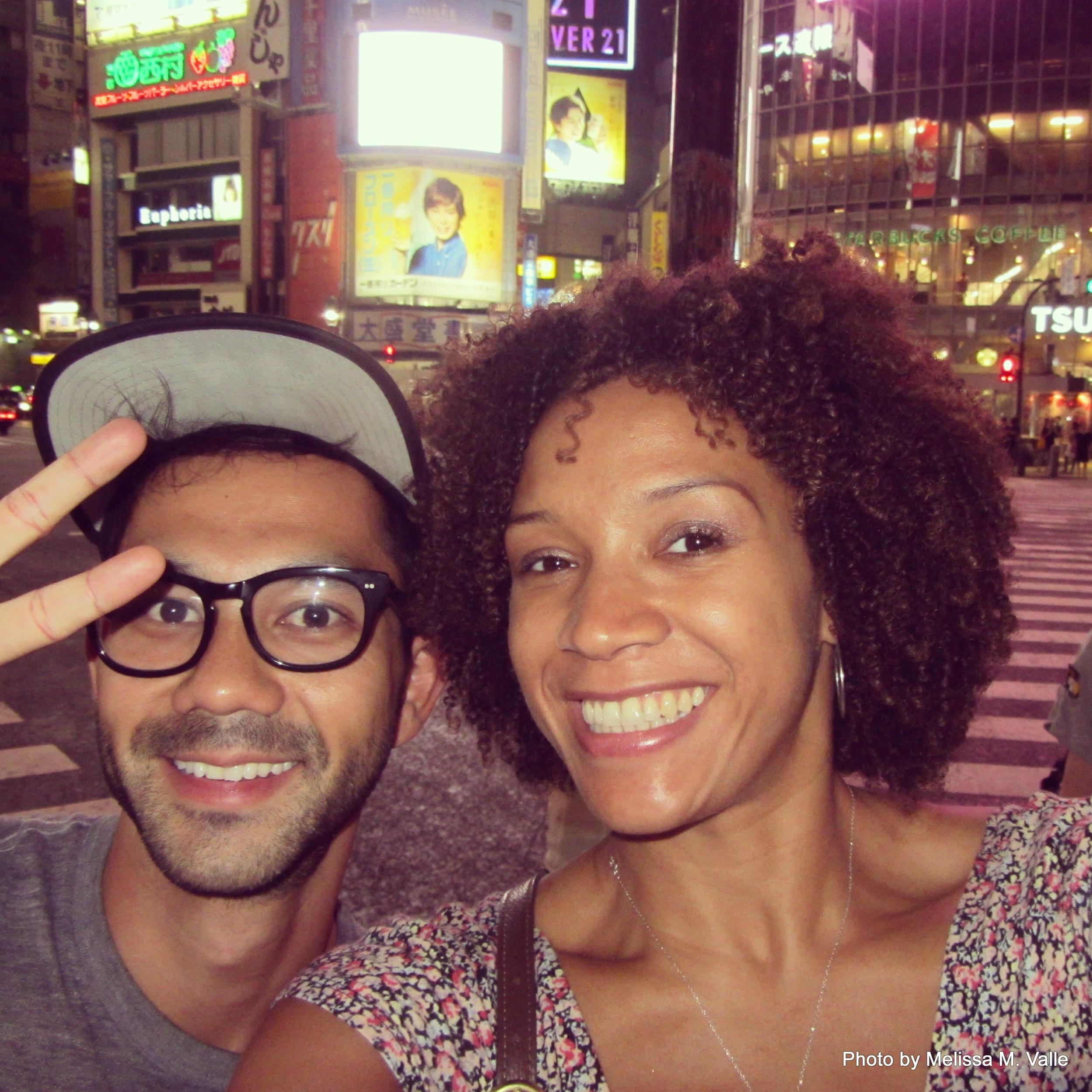 7.17.14 Tokyo, Japan- Hanging with Nelson Saldaña in Shimokitazawa and Shibuya (11).JPG