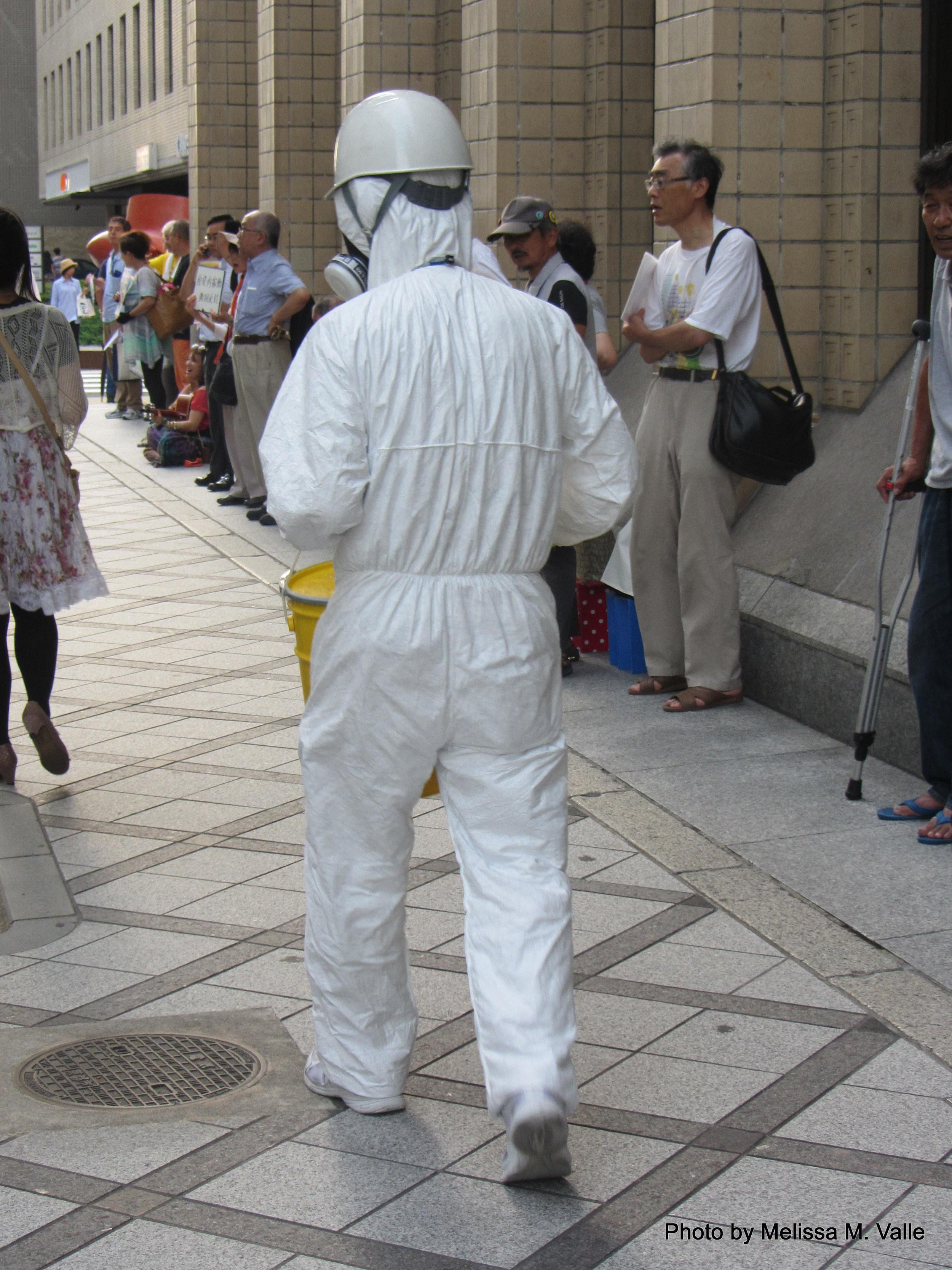 7.18.14 Kyoto, Japan-Anti-nukes protesters (4).JPG