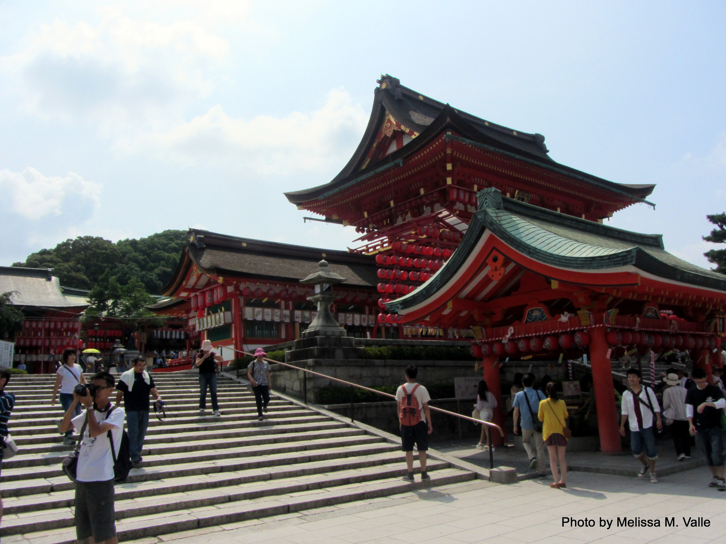 7.19.14 Kyoto, Japan- Fushimi Inari Taisha Shrine (33).JPG
