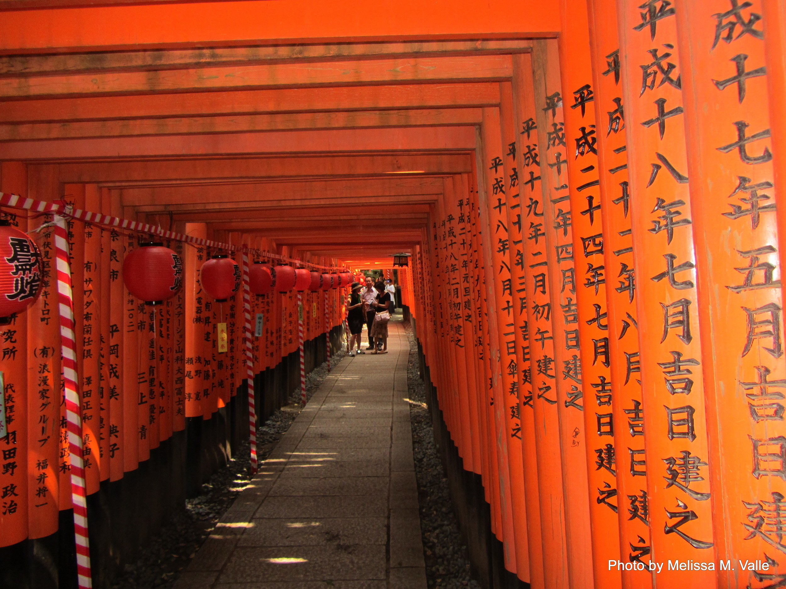 7.19.14 Kyoto, Japan- Fushimi Inari Taisha Shrine (35).JPG