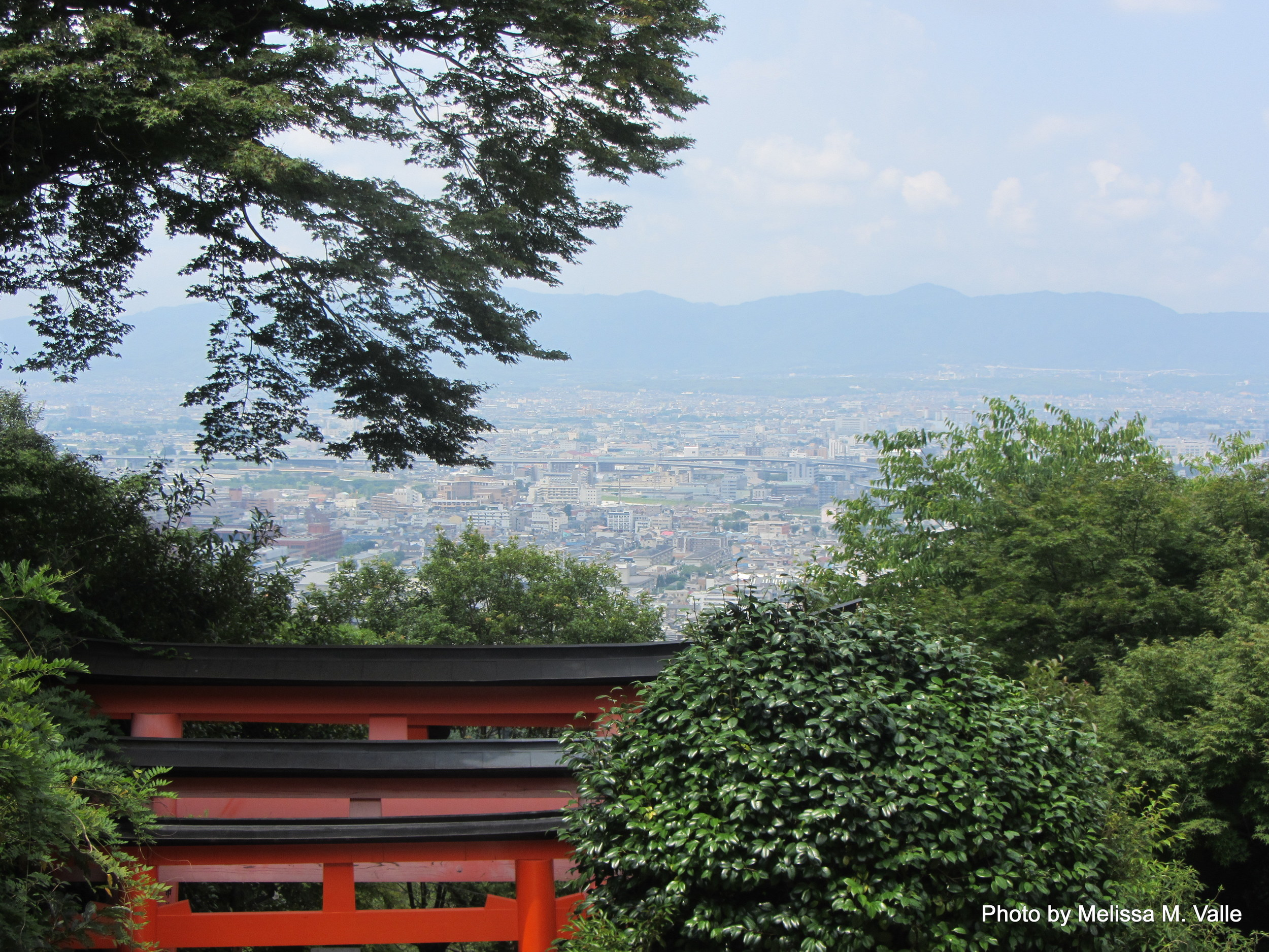 7.19.14 Kyoto, Japan- Fushimi Inari Taisha Shrine (42).JPG