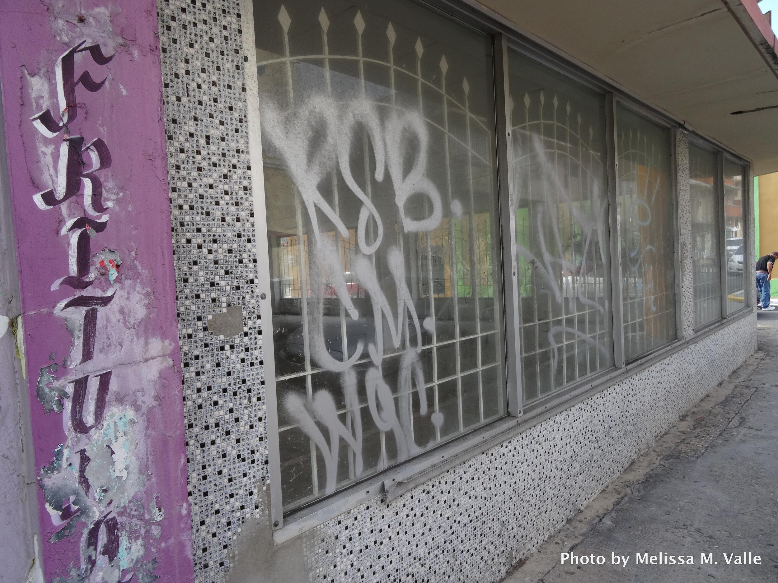 3.14.15 Arecibo, PR-walking around (27).JPG