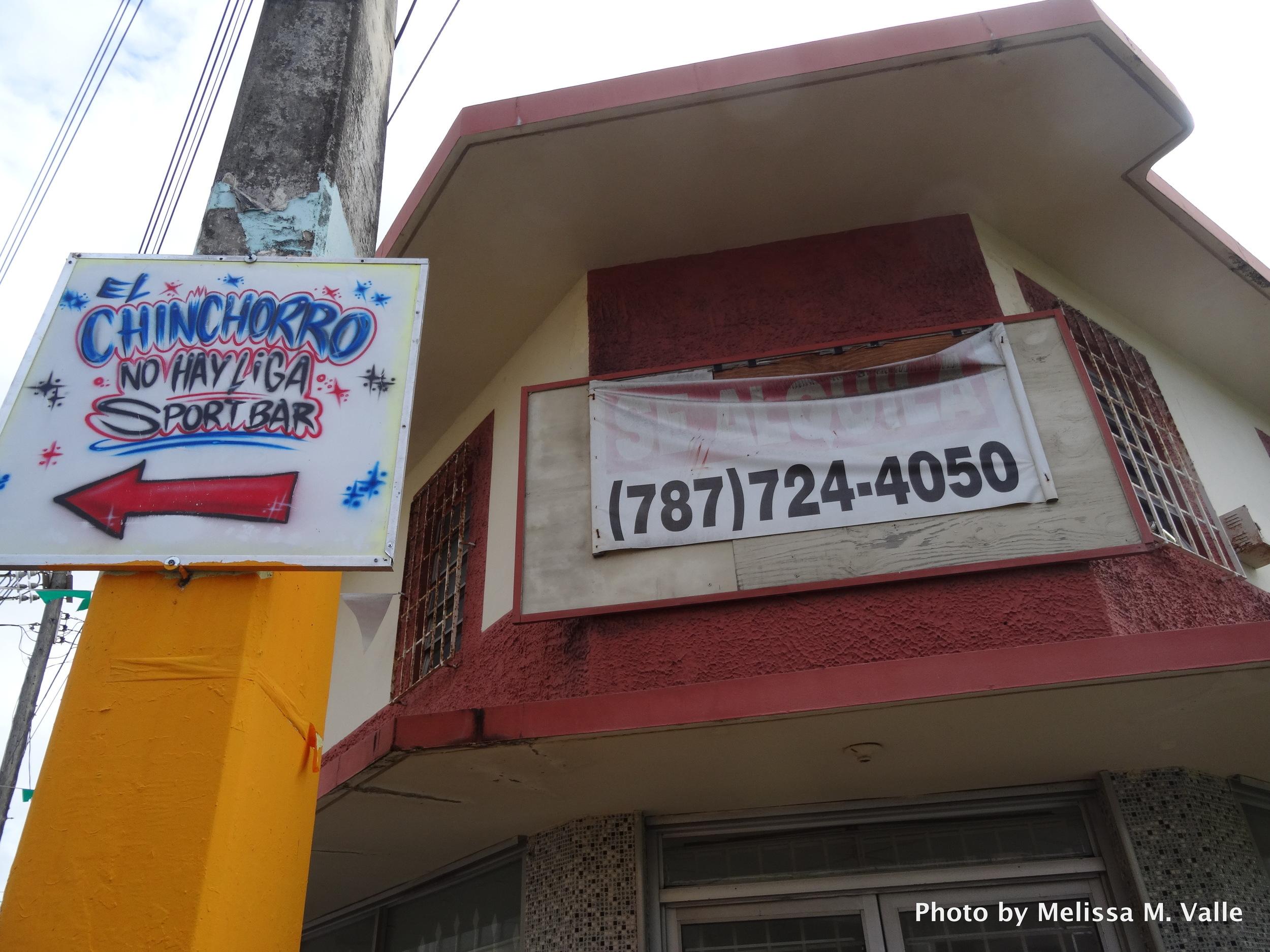 3.14.15 Arecibo, PR-walking around (31).JPG