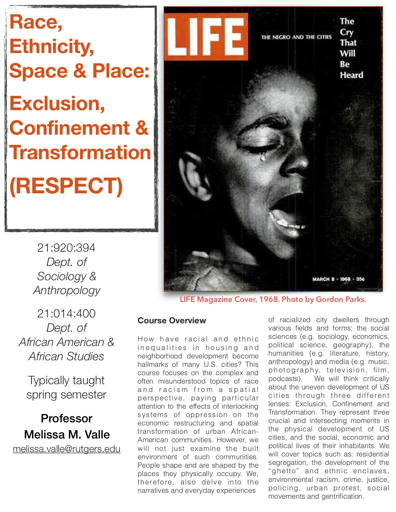 RESPECT poster.jpg