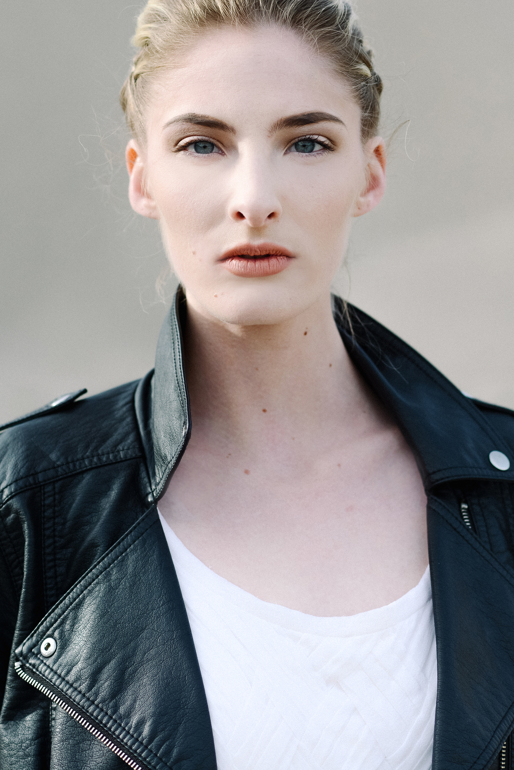 Haley Nord Photographyy (4 of 25).jpg