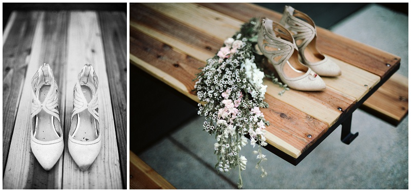 HaleyNordPhotographyDestinationWeddingPhotographer1 (6).jpg