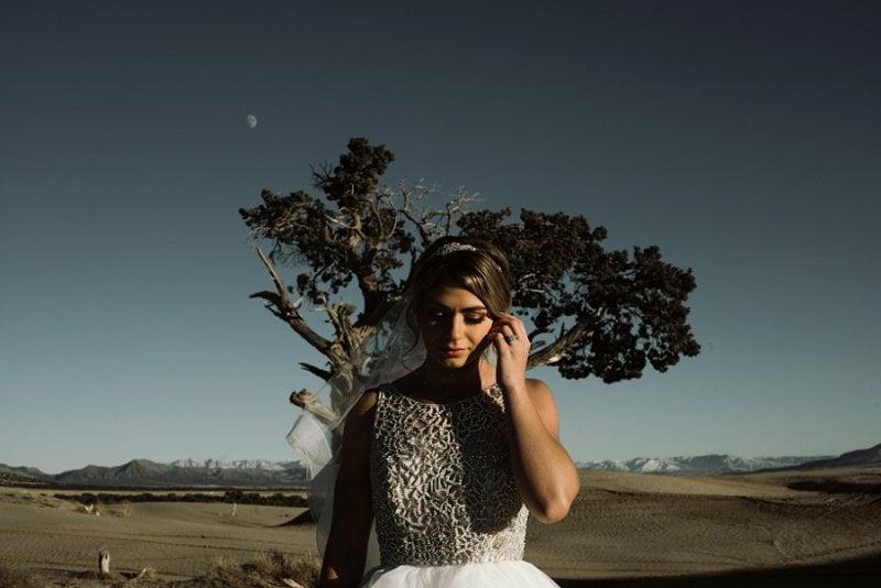 HaleyNordPhotography (14 of 20).JPG