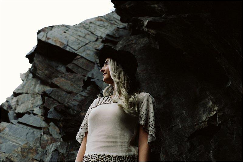 HaleyNordPhotographySeniorPhotos (2).jpg