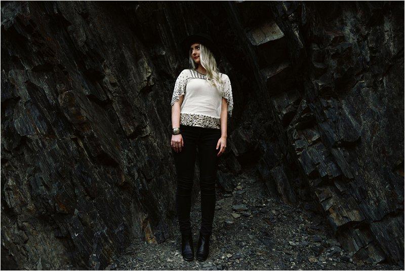 HaleyNordPhotographySeniorPhotos (1).jpg