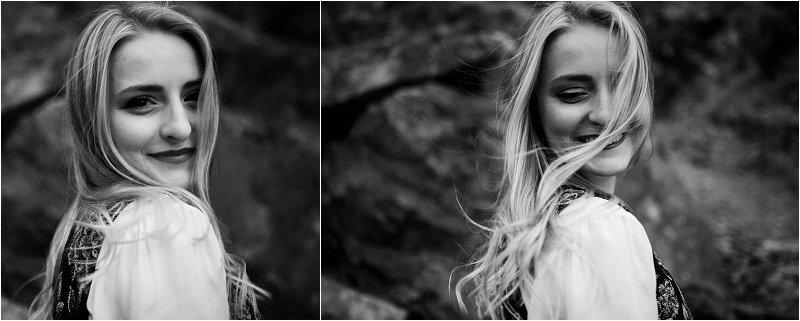 HaleyNordPhotographySeniorPhotos (13).jpg