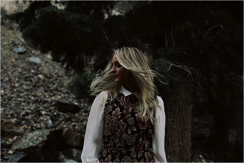 HaleyNordPhotographySeniorPhotos (19).jpg